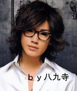 akanishi-jin-singing-skill-1