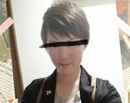 じいちゃんばあちゃん - 2 - コピー