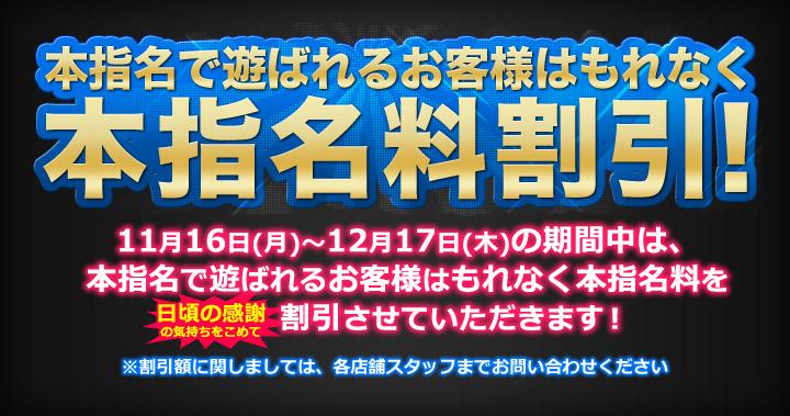 event_04