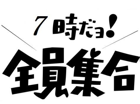 5142YQ3TJTL