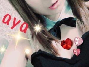 grdr0010960608_0117563294pc