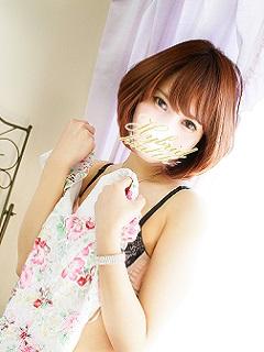 IMG_2837@mako-rogo