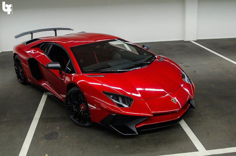 DJ-Afrojack-Lamborghini-Aventador-SV-01