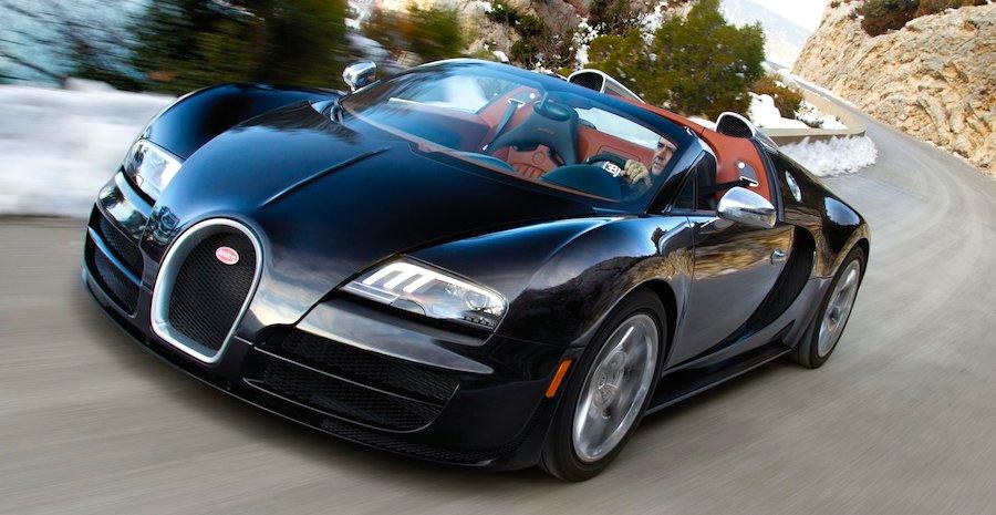 Final-Bugatti-Veyron-in-geneva-02
