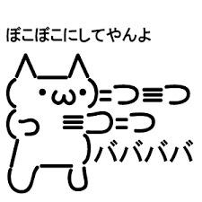 boyjimage (1)