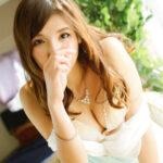 sakura (3)