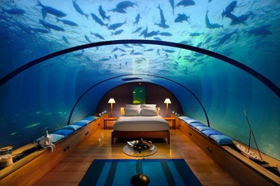 underwater-hotel-dubai-03-560x372