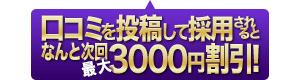 3000yen