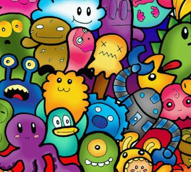 iphone-wallpaper-088_3aafb1fe6c9ec95c2cce9f5456ef68bc_raw