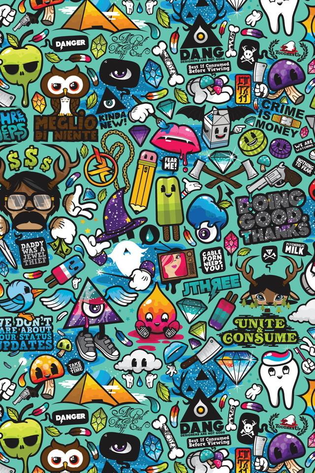 iphone-wallpapers-hd-1451_f809955a2723b5adf3b1de3fce0821b5_raw