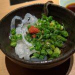 sake-hugu