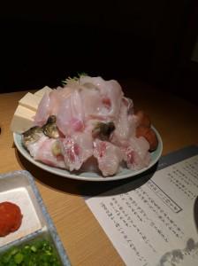 sake-ugokidasu