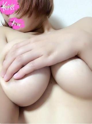 grdr0008585759_0146566544_09