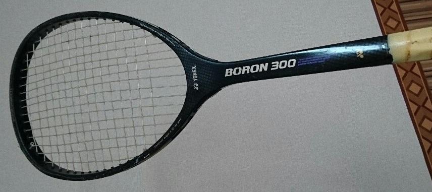 boron300