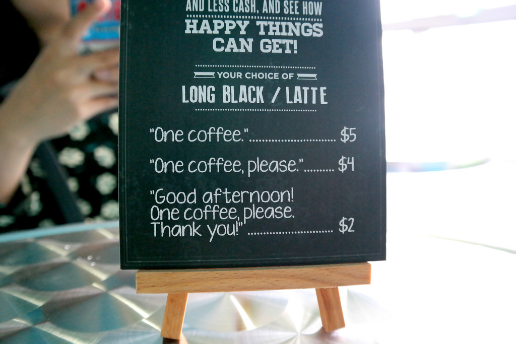 cafemenu