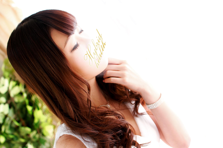 IMG_0284-修正-roog