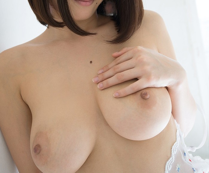 big-boobs6_64