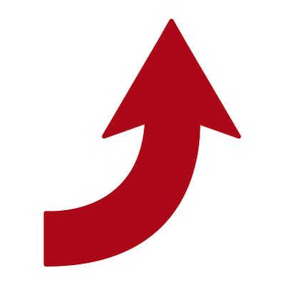 yajirushi-curve