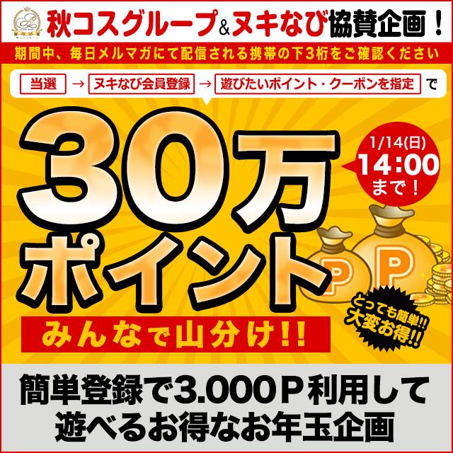 nukinavipoint_info640-640