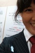 ぽち - コピー