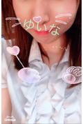 yuina (4)