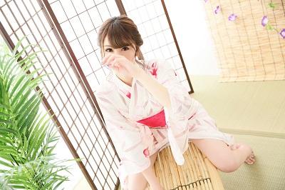 IMG_0170@kashi