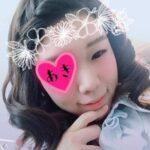 aki (2)
