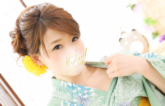 sam238-153_nana