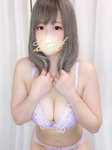 22688_hanada_rogo