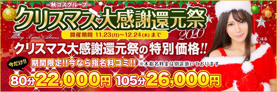 Xmas特別価格968-323_小岩ハイブリ