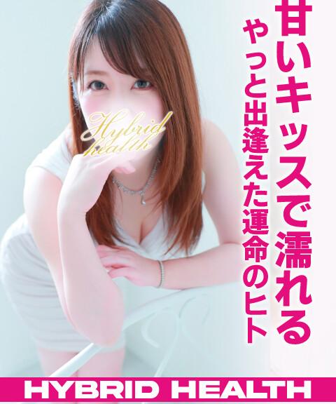 HOTARU480-640 N