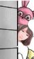 小岩×マッサージ×天鳥通信 第55号~ひょっこり【あきはん】!!~