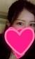 【入店速報】業界未経験!清純な超素人系美少女入店!