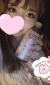 覆面調査員【クンニダルク】の潜入取材に「りのさん」登場!