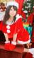 【総額1億円大還元】秋コスグループクリスマス大感謝還元祭2020