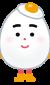 マ〇マキッチン:6『タマに食べたくなるタマゴ料理』